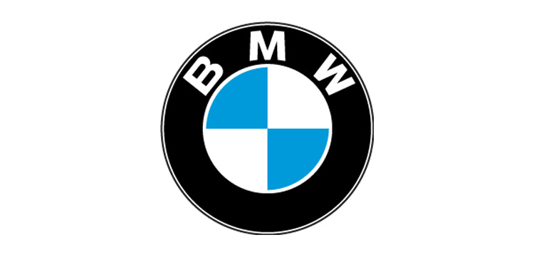 BMW -ladefabrikken