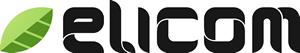 elicom_- Ladefabrikken