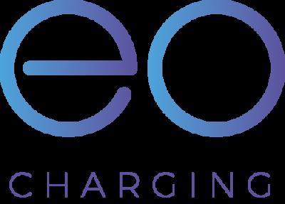 Logo EO - Ladefabrikken AS