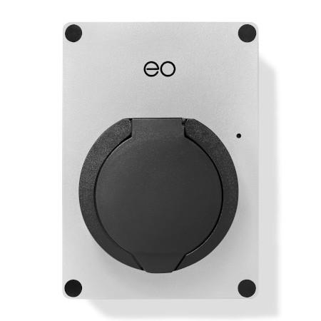 eo-mini-sølv-ladefabrikken