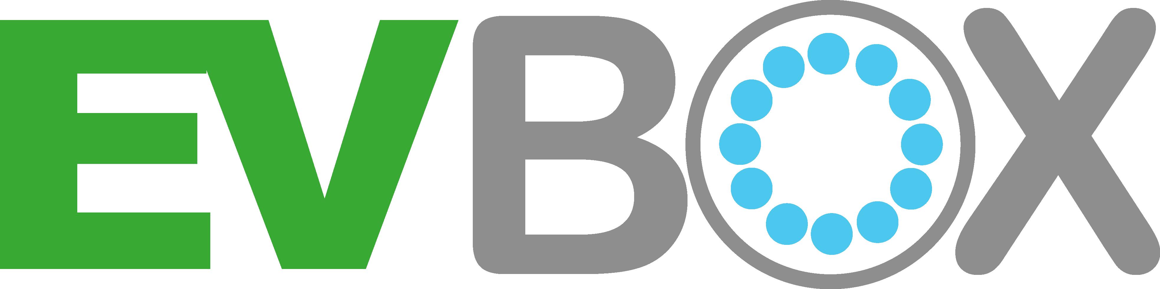 evbox ladestasjoner logo-ladefabrikken