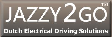 jazzy2go-ladefabrikken