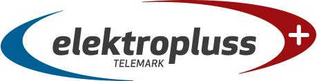ElektroplussTelemark -ladefabrikken