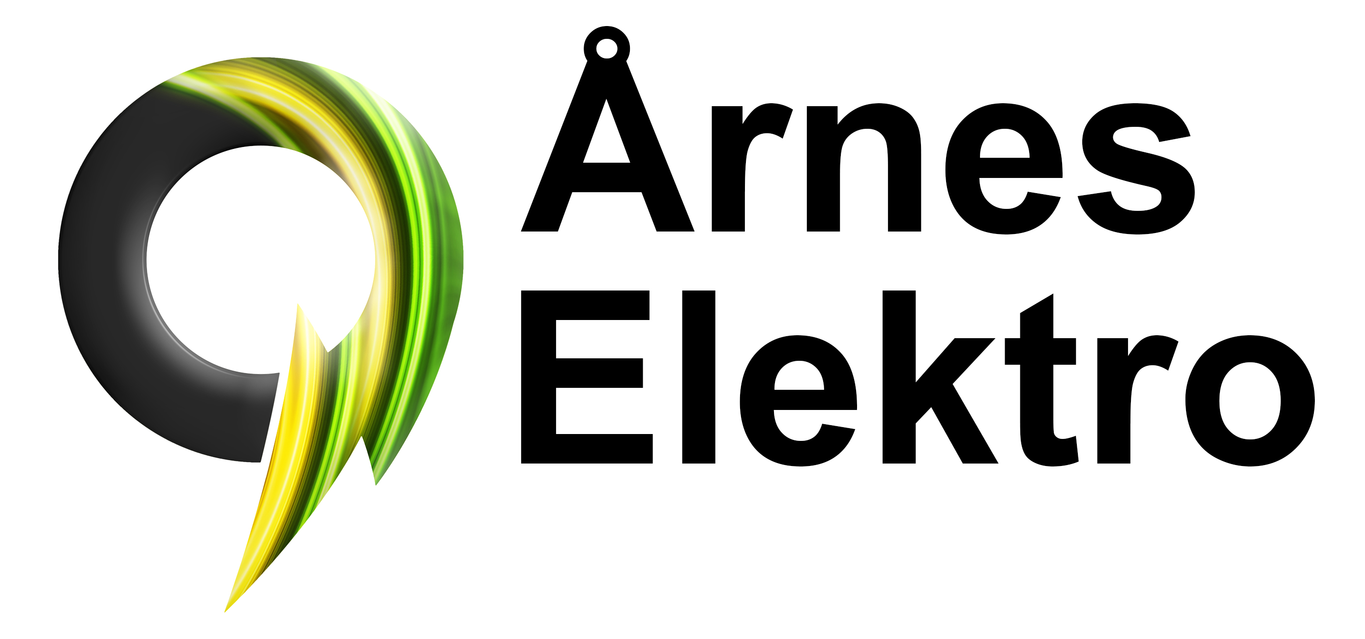 Arnes-ladefabrikken