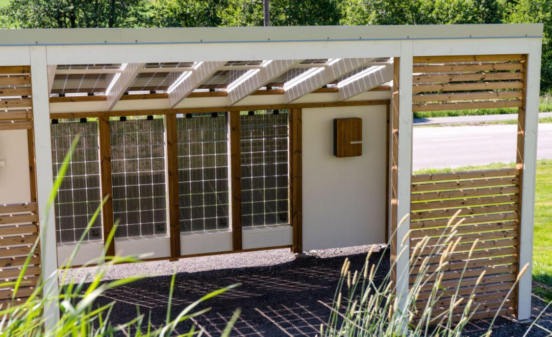 solarport-andersen - Ladefabrikken