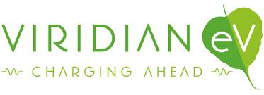 Viridian Logo - Ladefabrikken