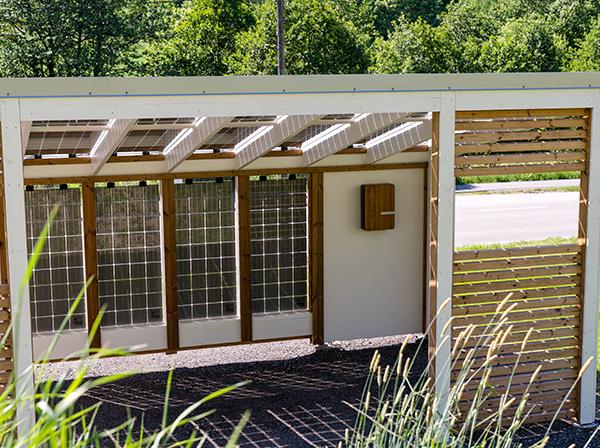 ladefabrikken-ladestasjon-solarport-2