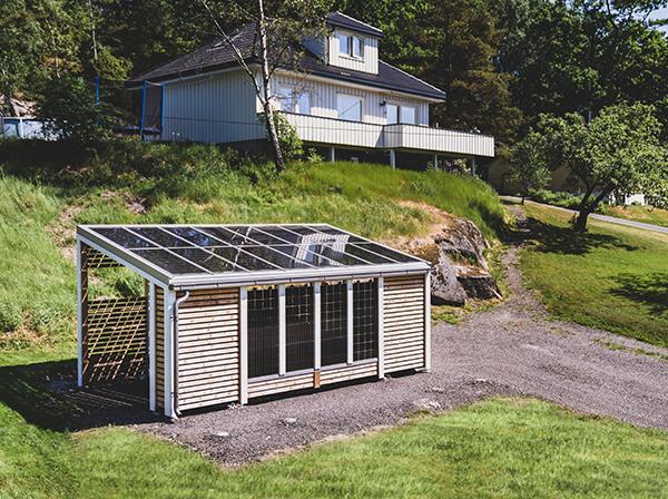 ladefabrikken-ladestasjon-solarport-3