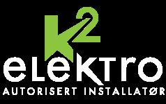 k2-ladefabrikken
