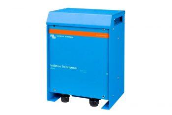 Transformator-victron-3600w-ladefabrikken