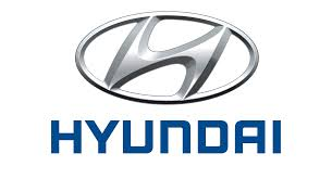 hyundai logo – Ladefabrikken AS