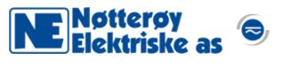 notteroy-elektriske-ladefabrikken
