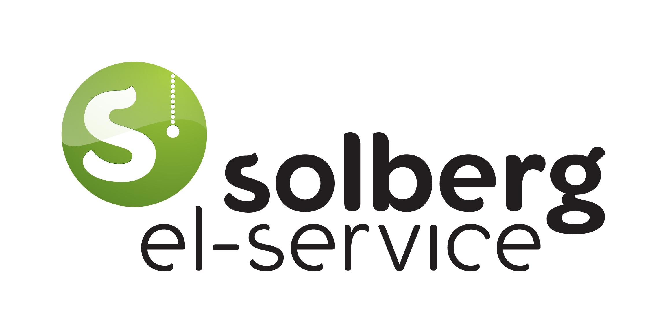 solberg-el-service-ladefabrikken