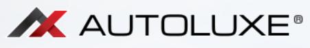 autoluxe-ladefabrikken