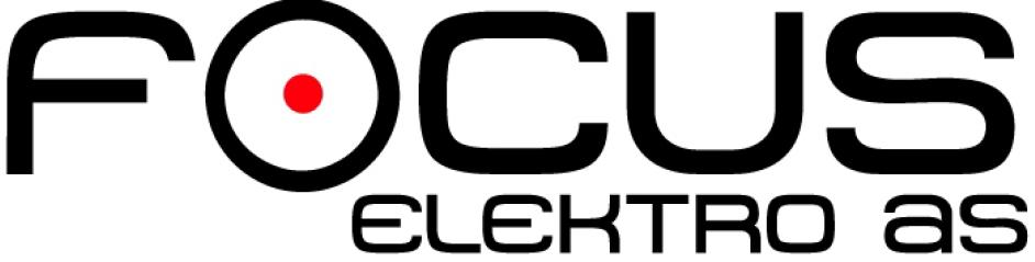 Focus-elektro-ladefabrikken