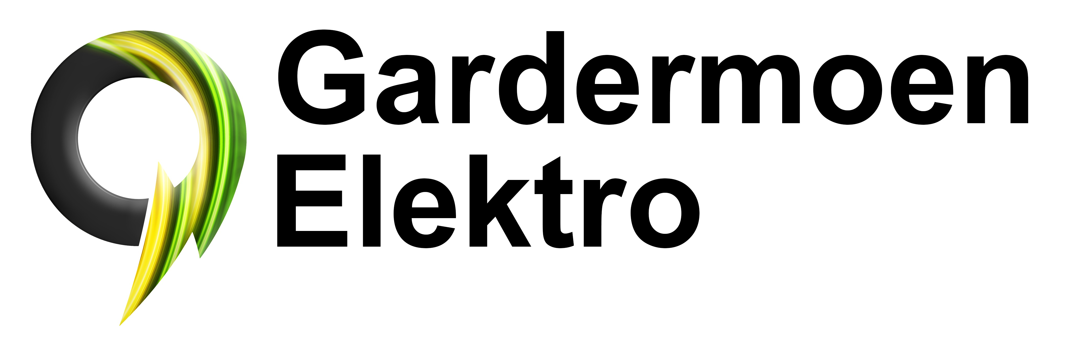 gardermoen-elektro-ladefabrikken