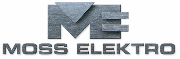 Moss elektro-ladefabrikken