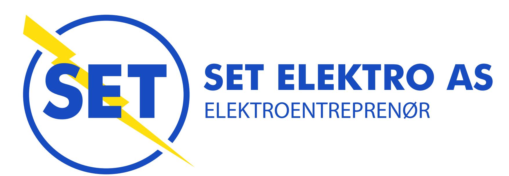 set-elektro-Ladefabrikken