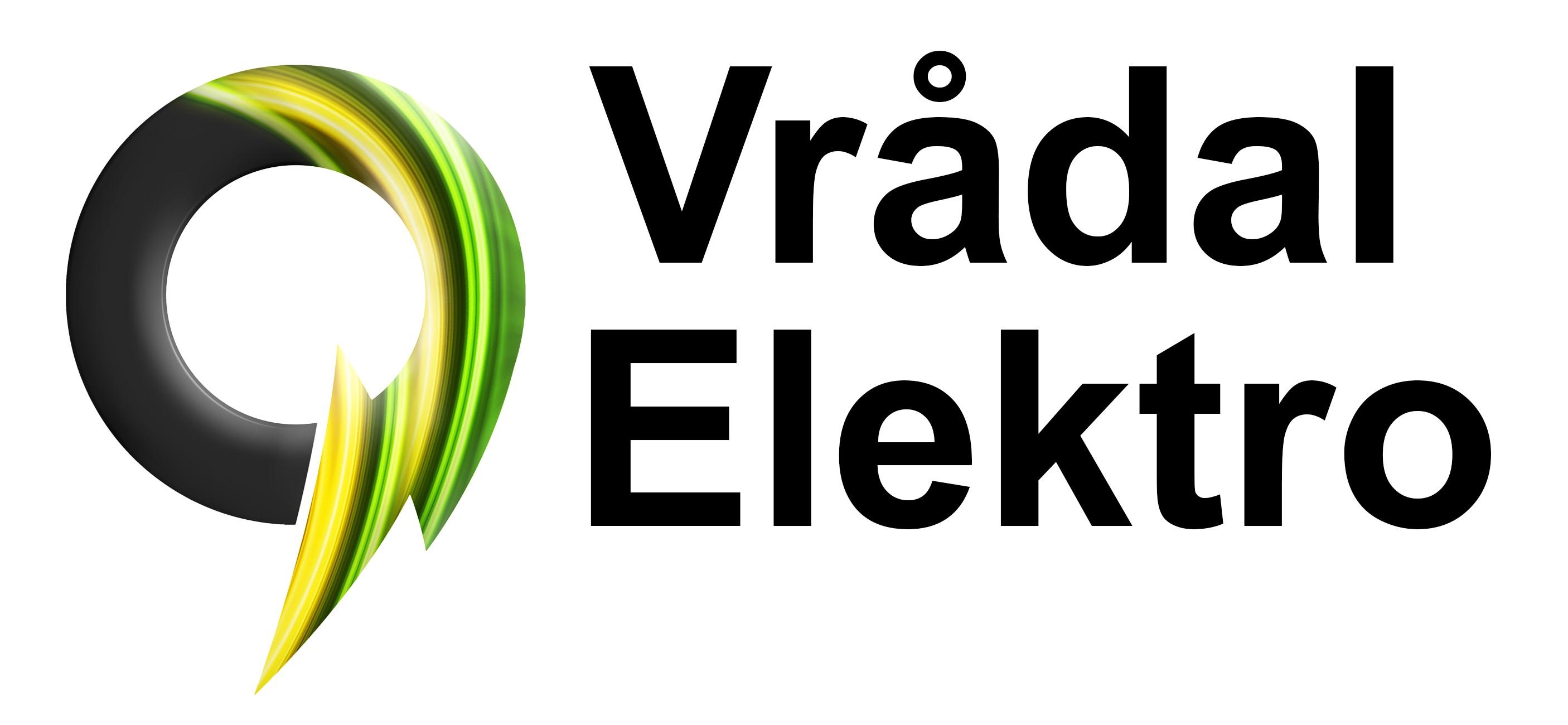 vrdal-elektro-ladefabrikken