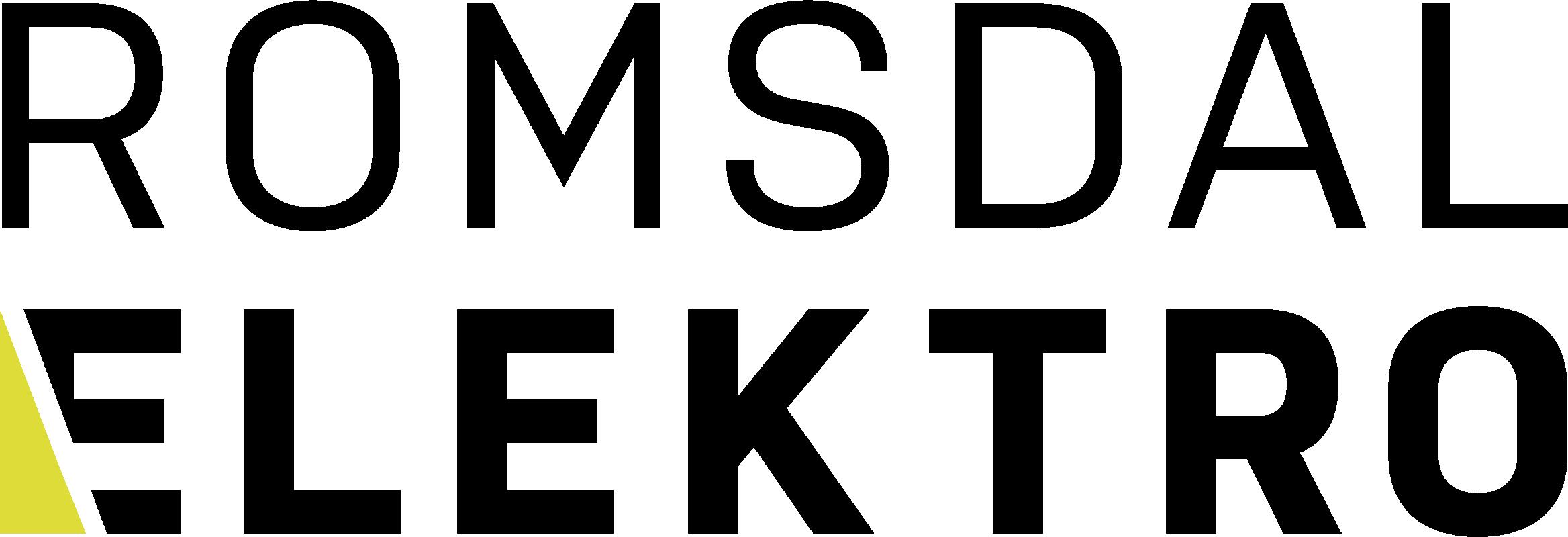 romsdal-elektro- Ladefabrikken
