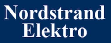 Nordstrand Elektro-Ladefabrikken