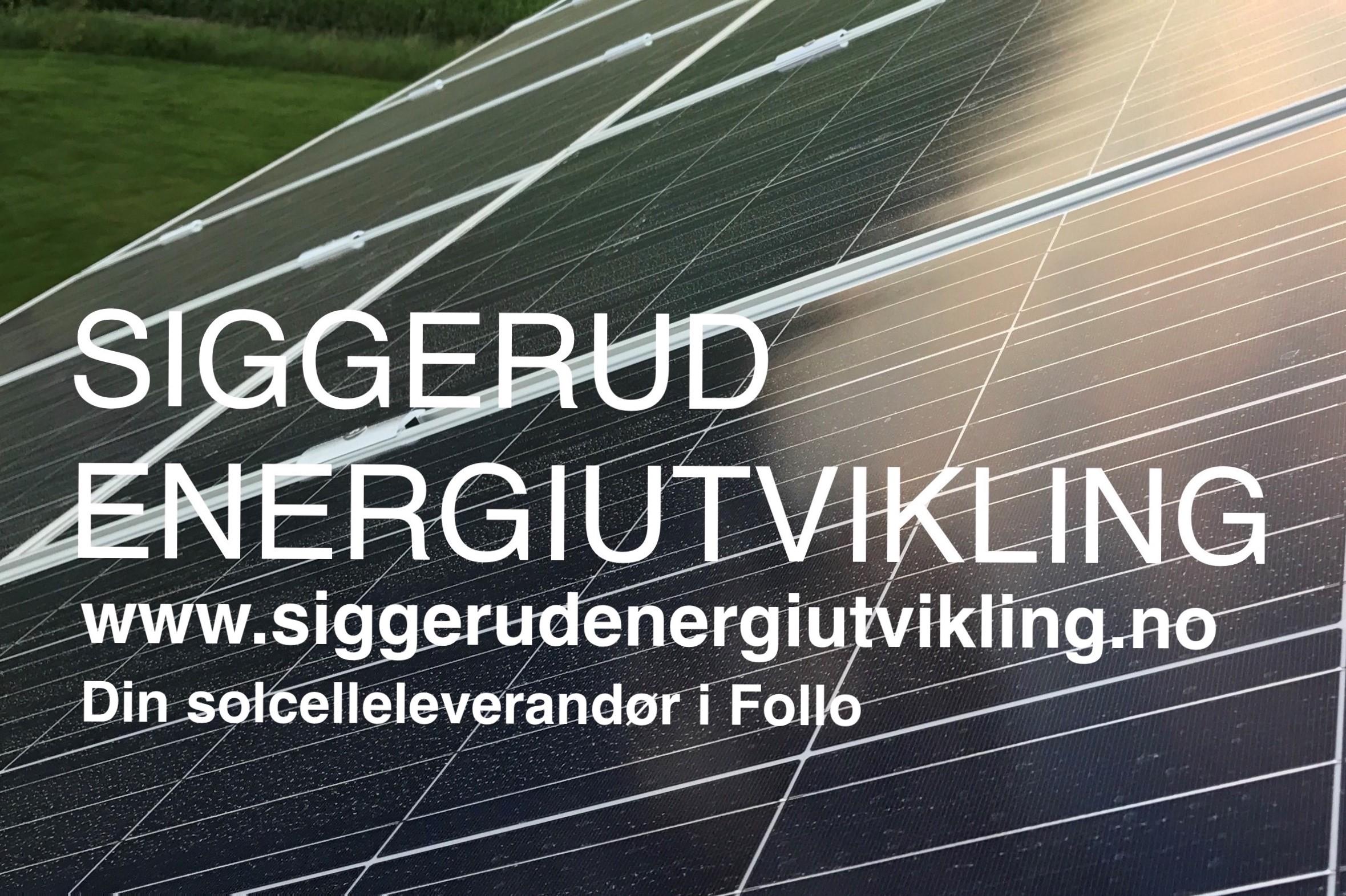siggerud-energiutvikling-ladefabrikken