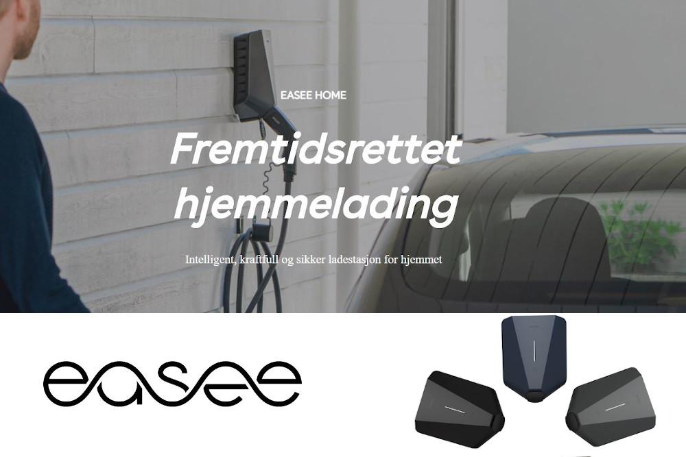 easee-home-ladefabrikken