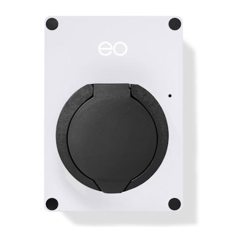 EO mini-eco-s-ladefabrikken