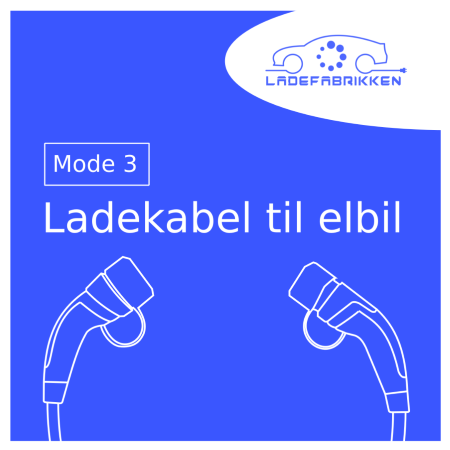 Ladekabel-Ladefabrikken