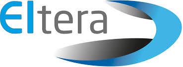 eltera-Ladefabrikken
