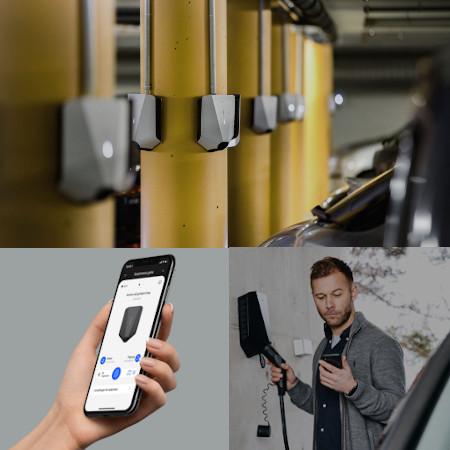 easee-charge-ladefabrikken