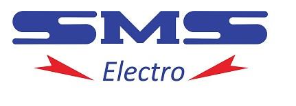 SMS Electro_Ladefabrikken