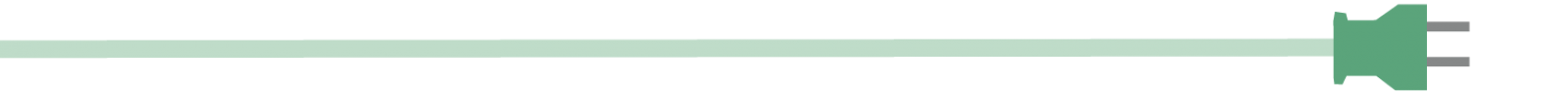 Kontakt - Ladefabrikken
